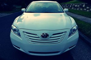 20O8 Toyota Camry price$800 MNEPX for Sale in Fort Worth, TX