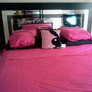 Bedroom set, living room, dinning, end tables bar everything 1500 for Sale in Tampa, FL