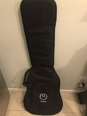 Guitar bag for Sale in Orlando, FL