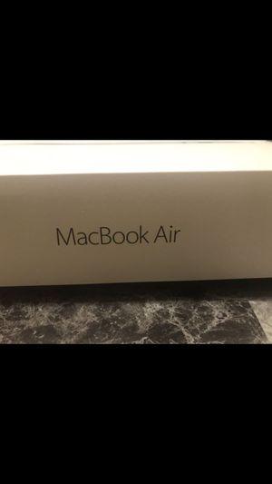 Mac Book Air for Sale in Ocala, FL