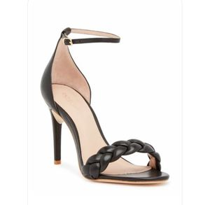 Brand new Rachel Zoe shoes size 5 for Sale for sale  Long Beach, CA