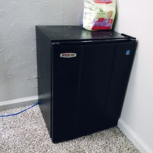 Little Refrigerator for Sale in Lakewood, CO