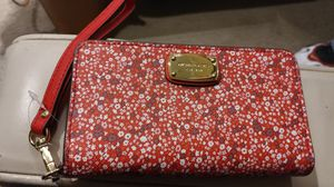 Brand New MK wristlet wallet for Sale in Cleveland, OH