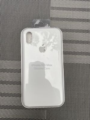 iPhone XMax case for Sale in Carson, CA