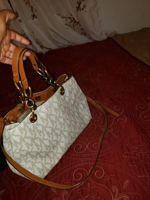 Michael kors handbags for Sale in Silver Spring, MD