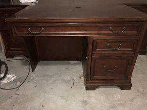 Heavy Desk for Sale in Austin, TX
