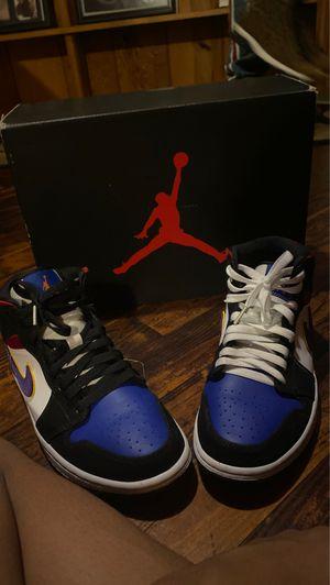 Jordan 1 size 8 for Sale in St. Louis, MO