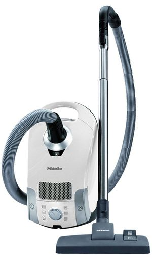 Miele C1 pure suction canister vacuum for Sale in Seattle, WA