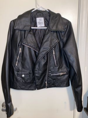 Women's Jackets for Sale in Laveen Village, AZ