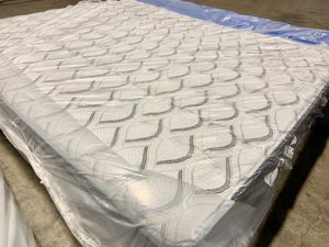 🔹️MATTRESS KING SEALY PILLOWTOP 🔹️ for Sale in Dallas, TX