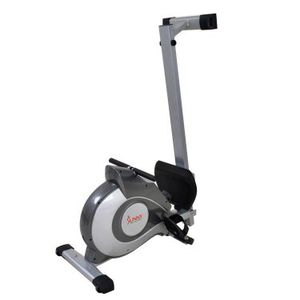 Exercise machines for Sale in New York, NY