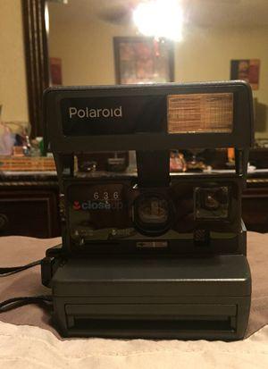 Polaroid Camara for Sale in Hialeah, FL