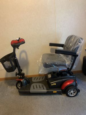 Electric scooter for Sale in Lititz, PA