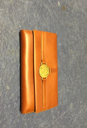 Gucci ladies wallet/billfold Guaranteed Authentic for Sale in Henderson, NV