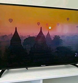 Hisense 40 inch 1080p TV for Sale in Philadelphia, PA