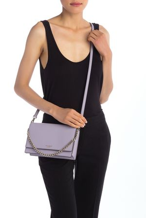 Kate Spade New York Cameron Crossbody Bag for Sale in Worcester, MA