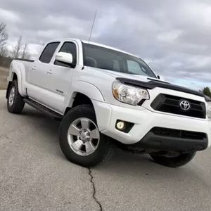 2012 Toyota Tacoma for Sale in Stockton, CA