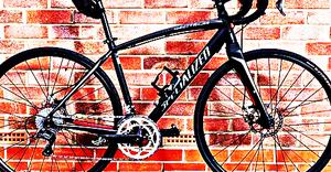 FREE bike sport for Sale in Calhoun, TN