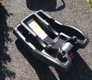 Graco car seat base for Sale in Dracut, MA