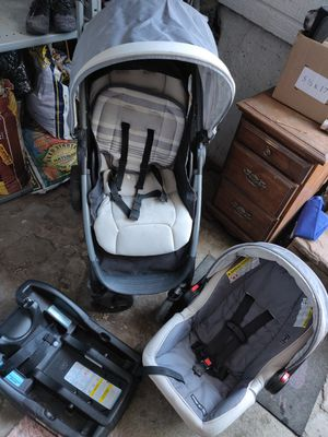 Stroller and car seat bundle for Sale in Denver, CO