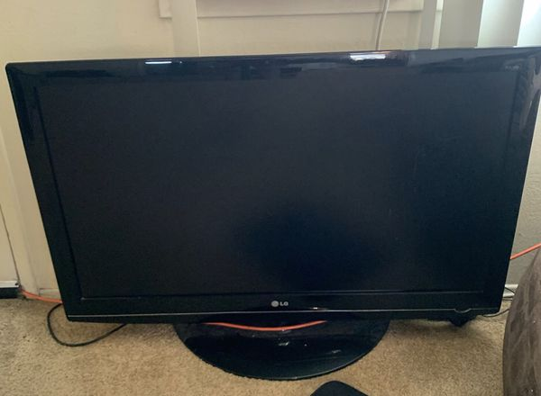 """Multiple TVs 2-50 inch, 42 inch 40"""" 30 inch"""