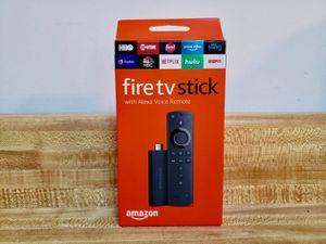 Tv stick ~ jailbroken for Sale in Hartford, CT