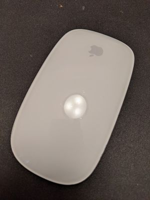 Apple Magic mouse 2 for Sale in Grapevine, TX