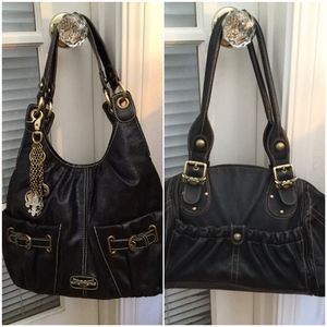 2 Kathy VanZeeland Handbags for Sale in French Camp, CA