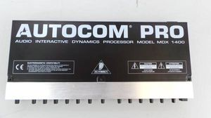 AutoCom Pro MDX 1400 for Sale in Cumming, GA