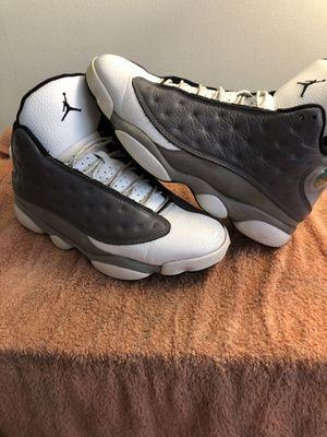 Jordan 13s Size 11 for Sale in Decatur, IL