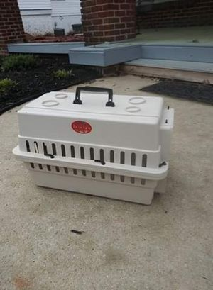 Small Pet Carrier for Sale in Greenville, SC