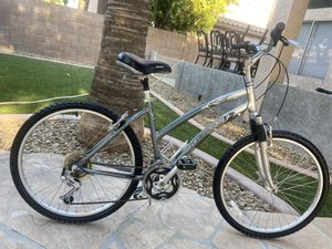 "Diamondback adult bike 26"" for Sale in Peoria, AZ"