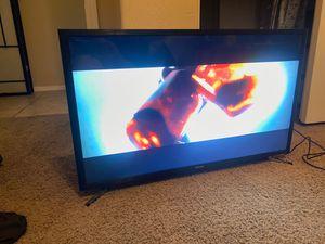Samsung 32 inch for Sale in Goodyear, AZ