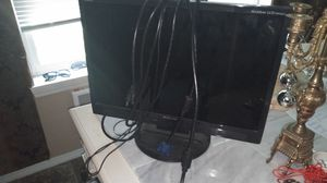 """21"""" computer monitor for Sale in Keizer, OR"""