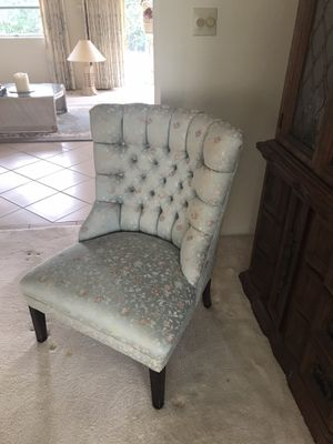 Antique furniture for Sale in LAUD BY SEA, FL