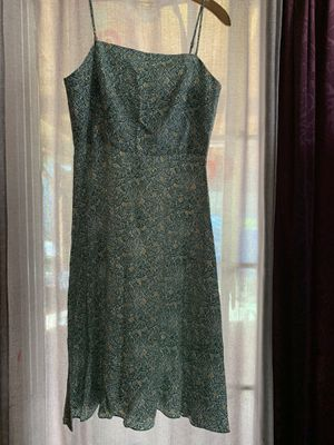 NORA BIAS DRESS for Sale in Los Angeles, CA