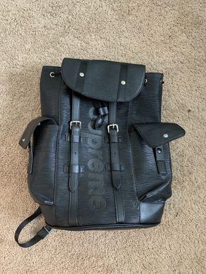 Designer BackPack for Sale in Kissimmee, FL