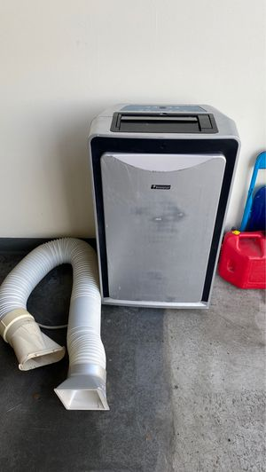 Ac unit for Sale in San Carlos, CA