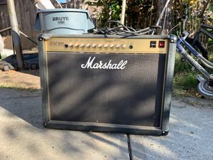Marshall Amp for Sale in Hayward, CA