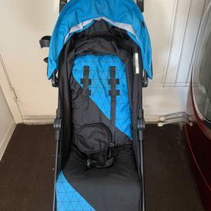 Summer 3-D One Stroller for Sale in Phoenix, AZ