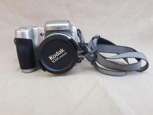 Kodak 10x zoom digital camera for Sale in Belleview, FL