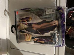 Diva girl adult costume for Sale in Las Vegas, NV