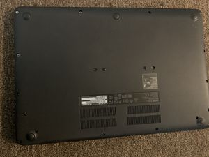 """Acer Chromebook """"15"""" Screen for Sale in York, PA"""