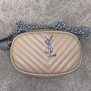 Ysl Bag, brand new,good condition,Never Used. for Sale in Washington, DC