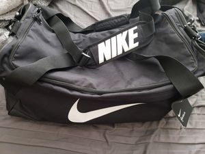 Nike duffle bag for Sale in Aurora, CO