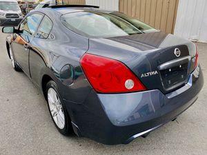 2008 Altima 3 . 5 S E for Sale in Kent, WA
