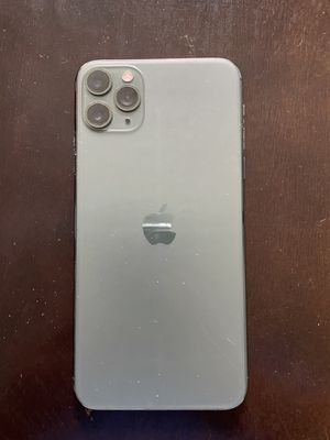 iPhone Pro Max for Sale in Palmdale, CA