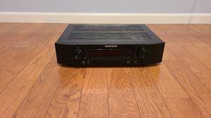 Marantz NR1603 AVR Receiver for Sale in San Jose, CA