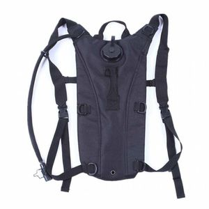 Water backpack for Sale in Fremont, CA