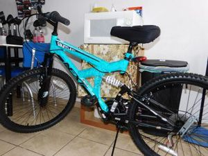 Bicycle for Sale in Fort Worth, TX